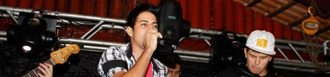 Gabriell Oliveira (OFICIAL)