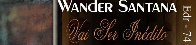 Wander Santana