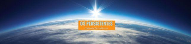 Os Persistentes