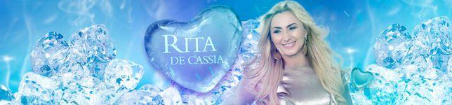 Rita de Cássia (Cantora e Compositora - Forró)