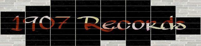 1907 Records ® ♫