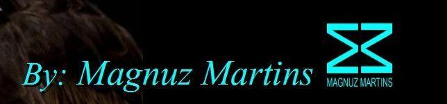 Magnuz Martins