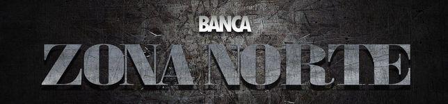 Banca Zona Norte