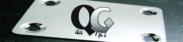 Qg Dos Mc's