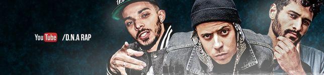 D.N.A Rap