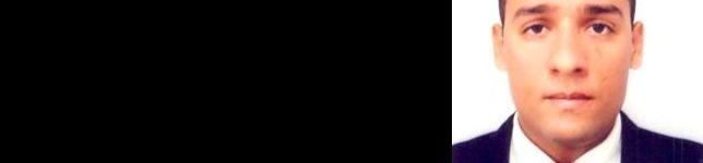 PABLO SALLES
