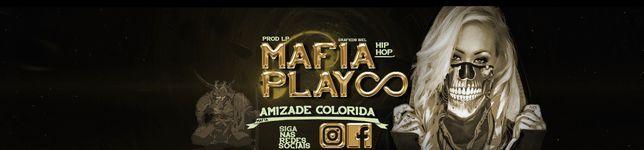 Mafia Play Hip Hop