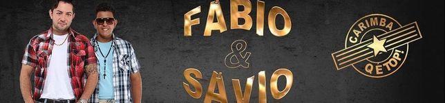 Fabio & Savio