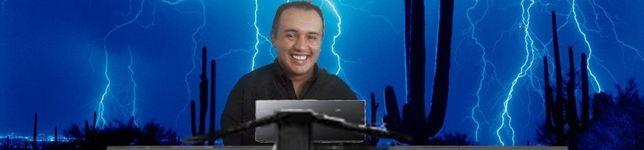 Dennis dos teclados