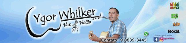 Ygor Whilker