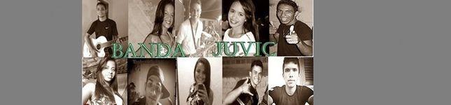 Band JUVIC