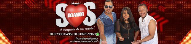 Banda SoS Do Amor
