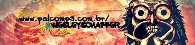 ' WESLEY SCHAFFER 121