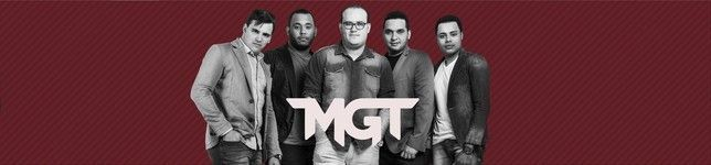MGT - Magnificart