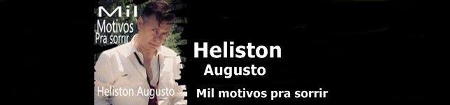 Heliston Augusto