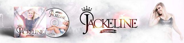 Jacke Marques