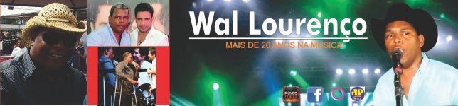 Wal Lourenco