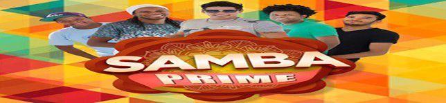 Samba Prime