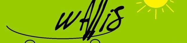 Walli's