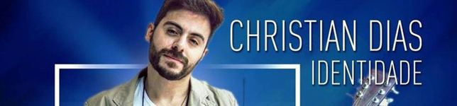 Christian Dias