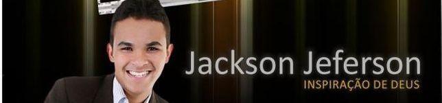 jackson jeferson