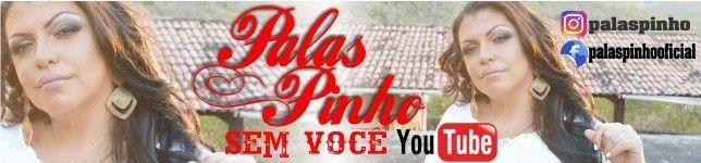 Palas Pinho