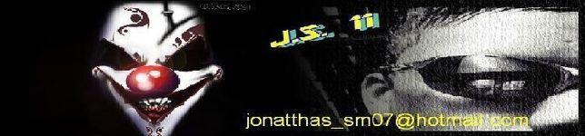 J.S. 11