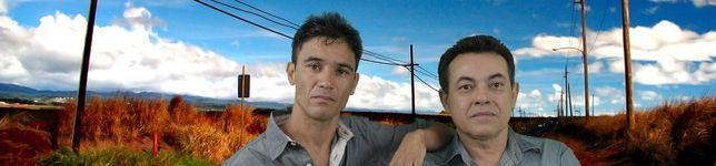 Naldo Reis & Thiago