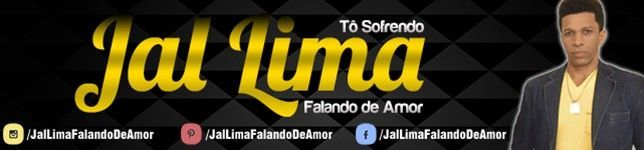 Jal Lima - Falando de Amor