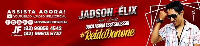 Jadson Félix