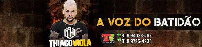 BANDA ASAS MORENAS  (PALCO MP3 OFICIAL)