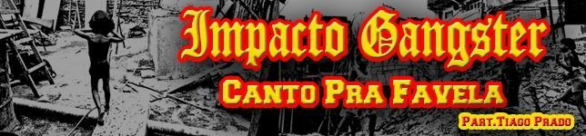 Impacto Gangster