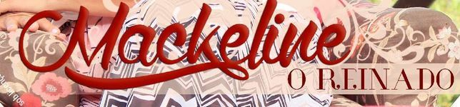 MackelineOficial