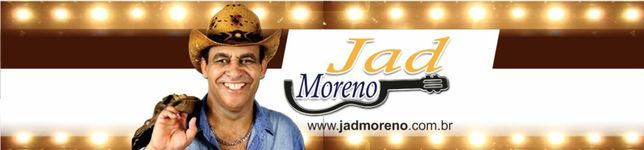 Jad Moreno