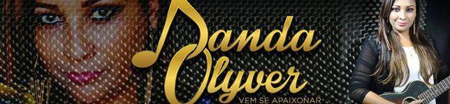 Danda Olyver