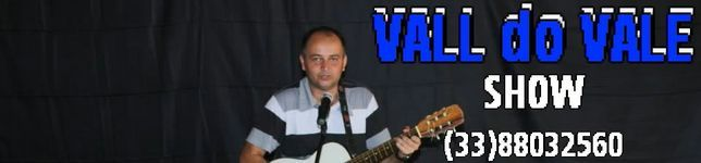 vall do vale
