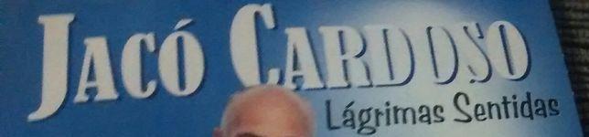 Jacó Cardoso