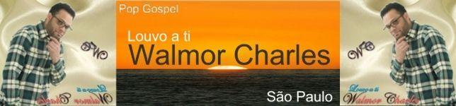 Walmor Charles