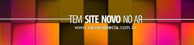 Valverde & Cia