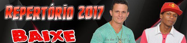FORRÓZÃO VEM KI TEN 2013 VOL.02