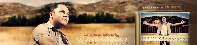 Ronnes Silvelly