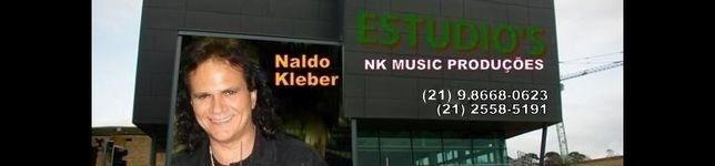 NK Music Produções
