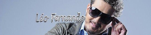 Leo Fernando