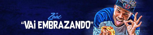 MC Zaac