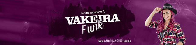 Vakeira Funk
