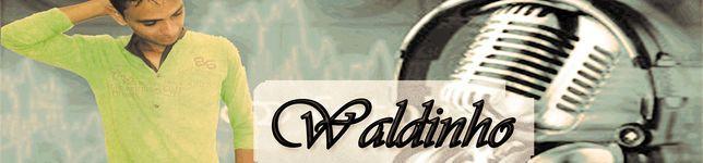 Waldinho Show