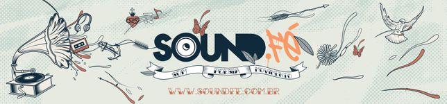 SoundFÉ