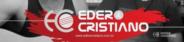 Eder & Cristiano