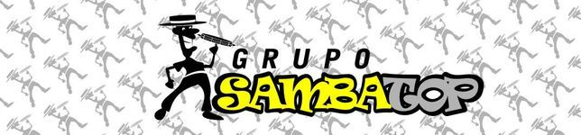 SambaTop