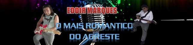 EDDIR MARQUES